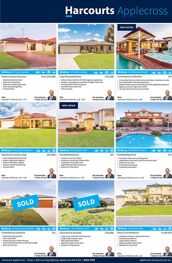 7-harcourts-app-south-40x7