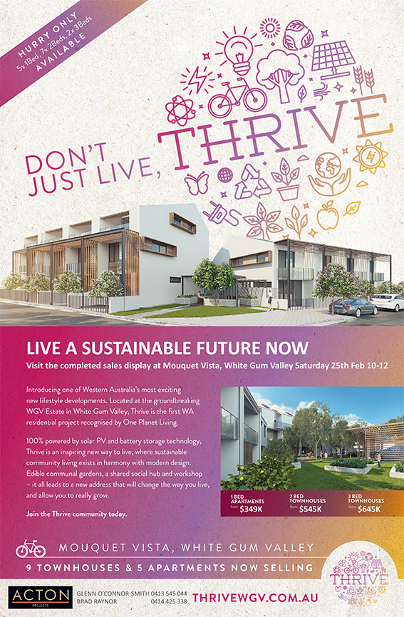 8-acton-projects-thrive-40x7