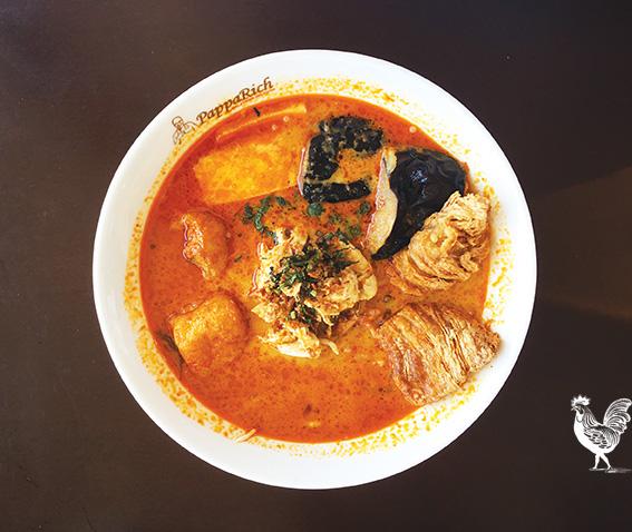 8food-1