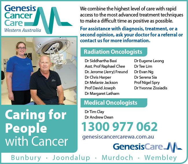 973-genesis-cancer-care-10x3